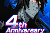 BLEACH Brave Souls 9.4.1 MOD God Mode | Weak Enemies | No Skill CD + Costs | Movespeed x4 Apk