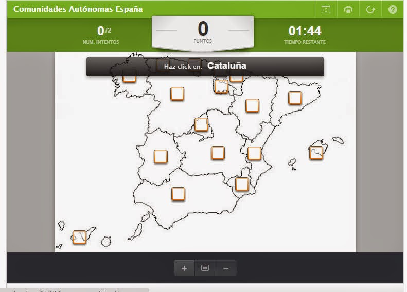 http://www.educaplay.com/es/recursoseducativos/16929/comunidades_autonomas__espana.htm?utm_source=tiching&utm_medium=referral