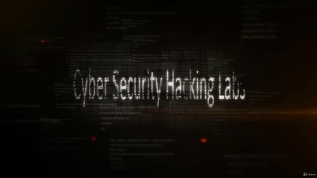 Hands-on Penetration Testing Labs 4.0
