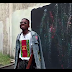 Video | Only1Pabo - #Kondeboy4Everybody (Mash up Video)