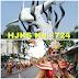 Kerennya Kota Surabaya, Sekeren Peringatan Hari Jadi Kota Surabaya (HJKS) 2017