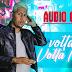 DJ Paulinho DJ Guuga e DJ Ivis - Volta Bebê, Volta Neném
