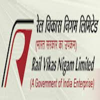 RVNL Jobs,latest govt jobs,govt jobs,Manager jobs
