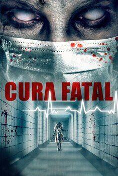 Cura Fatal Torrent - WEB-DL 1080p Dual Áudio