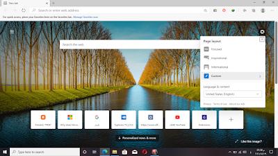 كل ما تود معرفته عن متصفح مايكروسوفت ايدج Microsoft Edge,ايدج,مايكروسوفت ايدج,متصفح مايكروسوفت ايدج,متصفح مايكروسوفت,مايكروسوفت ايدج,متصفح edge,Microsoft Edge,internet edge,مايكروسوفت ايدج الجديد,مايكروسوفت ايدج ويندوز 10,كورتانا,جوجل,قوقل,جوجل كروم,Google Chrome,cortana