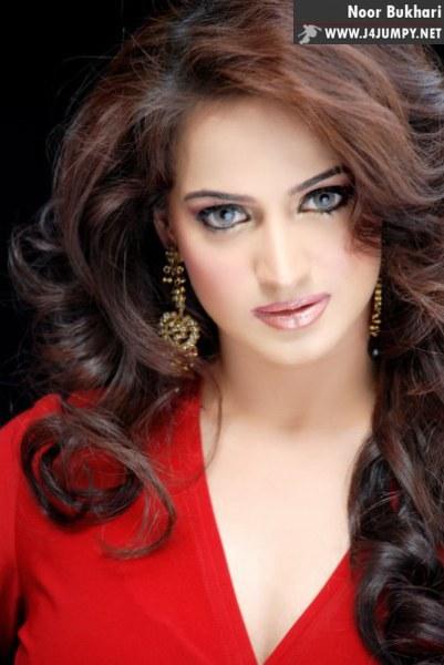 Pak Actress Xxx Videos