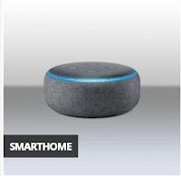Ofertas y promociones en SmartHome