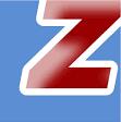 PrivaZer 3.0.32 2018 Free Download