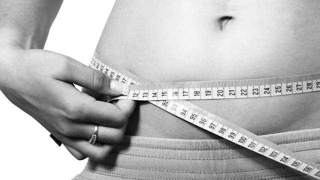 Weight loss formula  for beginners