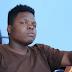 Download Video   Maneno Ya kuambia Episode 81 [Official Video] mp3