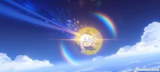 Cara Dapat Karakter Bintang 5 di Genshin Impact