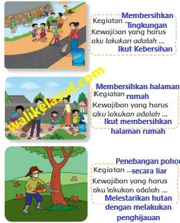 Kunci-Jawaban-Kelas-3-Tema-6-Halaman-131-134-135-Subtema-3-Pembelajaran (1)