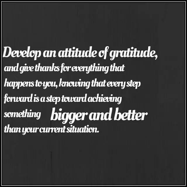 Monday Motivational Quotes 76