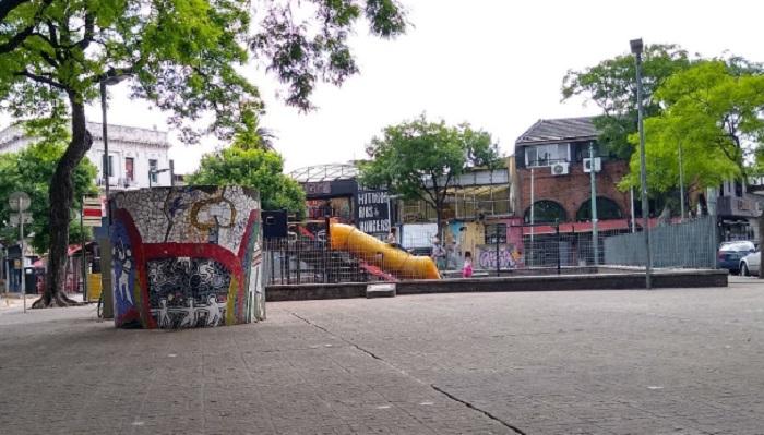 plaza%2Bserrano44