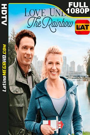 Love Under the Rainbow (2019) Latino HDTV 1080P ()