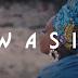 VIDEO l Mwasiti - Kinai