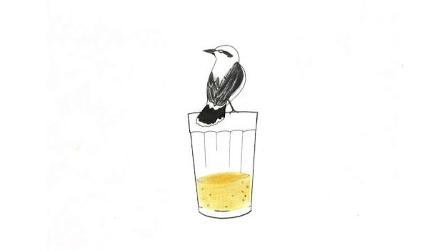 """Confira """"Conversa de Bar"""" (https://www.instagram.com/p/CB_ICXsl4i6/)  um dos lançamento do artista esse ano."""