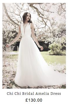 http://www.chichiclothing.com/products/Chi-Chi-Bridal-Amelia-Dress.html