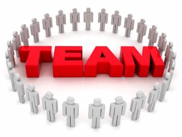 Disadvantages teamwork of pdf