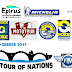 To FIM – Mototour Of Nations Στην Ελλάδα ... Με Επίκεντρο Τα Ιωάννινα !