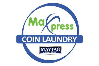 Lowongan Max Press Coin Laundry Pekanbaru November 2018