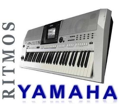 BAIXAR TECLADO MIDI YAMAHA MUSICAS PARA