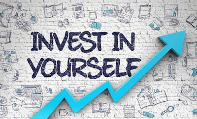 The Importance of Investing in Yourself and Why It's the Best Investment Decision