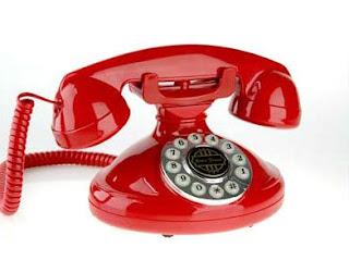 teléfonos, teléfonos retros, modelos aparatos de telefono
