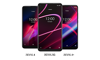 t-mobile-unveils-three-new-revvly-phones
