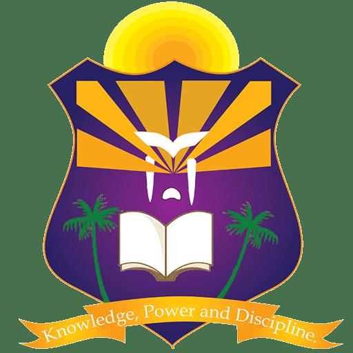 Aanvullende EPU-toelatingsformulier voor 2018 / 2019 is Out