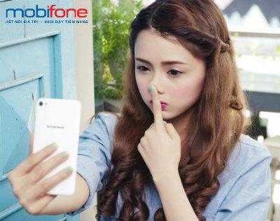 Gói LN50 Mobifone