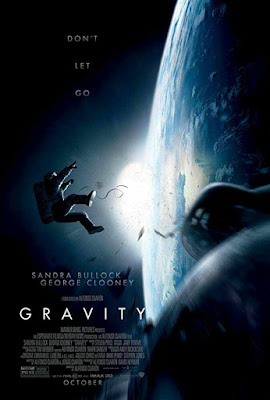 Gravity (2013).jpg