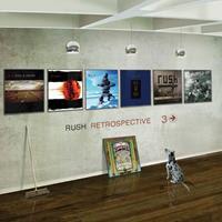 [2009] - Retrospective 3 (1989-2008)