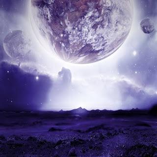 ब्रह्माण्ड से जुड़े कुछ रोचक तथ्य - Some interesting facts related to the universe