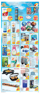 Jean Coutu Flyer May 26 – June 1, 2017