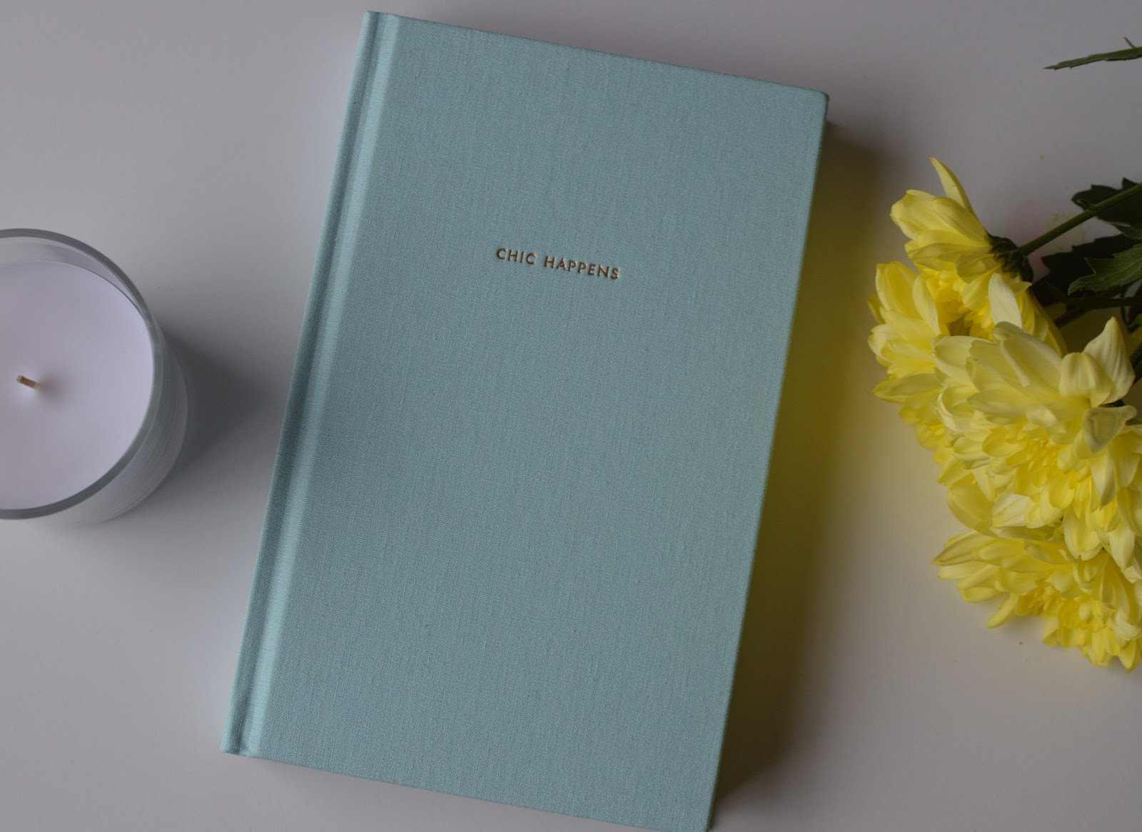 , Luxury Mother's Day Gifts for Stationery Lovers