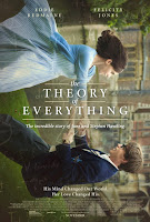 The Theory of Everything 2014 English 720p BRRip Full Movie Download