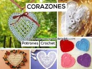 patrones-corazones-crochet-san-valentin