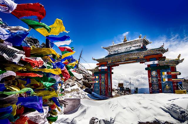 14 Best Places To Visit in Arunachal Pradesh in 2020  | Arunachal pradesh Tourist Spots