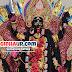 गिद्धौर : बंधौरा में काली पूजा का हुआ समापन, कोरोना से मुक्ति की प्रार्थना के साथ प्रतिमा विसर्जित