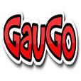 GauGo Apple Touch Logo