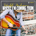 """Listen to """"Where I'm Coming From"""" album by Steff Mahan on Bandcamp"""