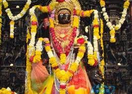 नवरात्रों में माताओं के मेले Rajasthan Ke Mele Part 3