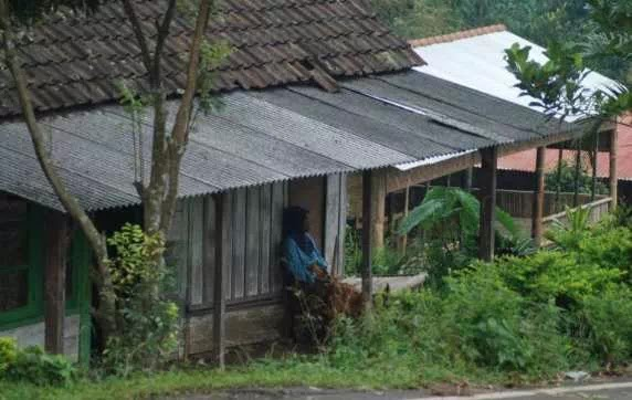 Mengenal Desa Sendi Desa di Mojokerto yang Tidak Diakui oleh Pemerintah