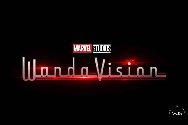 Τι ήταν τελικά αυτό το Wanda Vision?