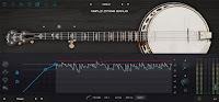 Free Download Ample Ethno Banjo Full version