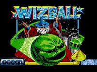 http://collectionchamber.blogspot.co.uk/2015/04/wizball-wizkid.html