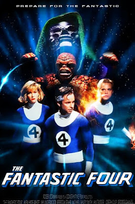 fantastic four 1 full movie in hindi dubbed download - fantastic four 1 full movie in hindi free download 480p - fantastic four 1 full movie dual audio download