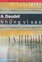 Những Vì Sao - Alphonse Daudet