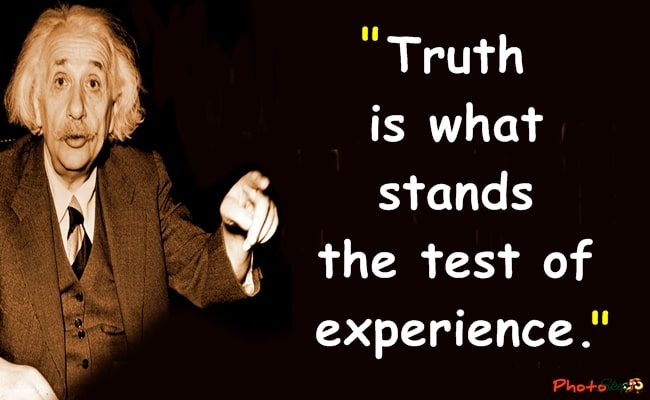 Albert-Einstein-quotes-on-education-images-photos-Picture-thoughts-free-download-3